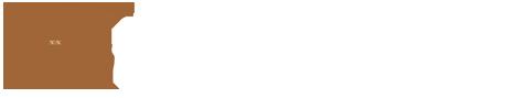 Travemünde Ferienwohnungen Logo